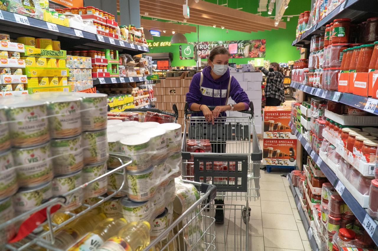 """Kaufland: Campania """"Ajut de Paște"""" aduce mai multă bucurie pentru 500 de copii din familii social-vulnerabile Ⓟ"""