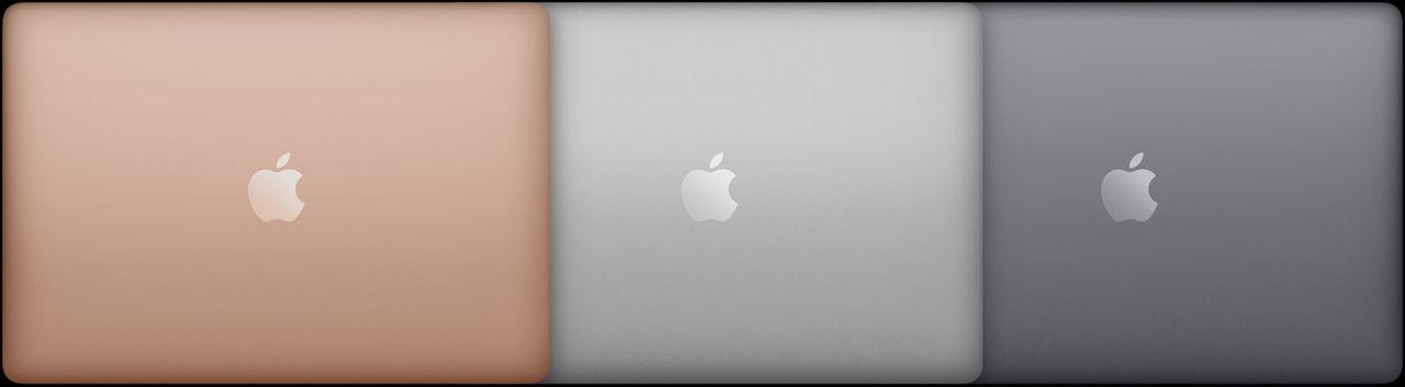Apple MacBook Air M1: Cum arată și ce poate noul laptop lansat de Apple