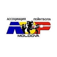 Общественная Ассоциация Пейнтбола ACP Moldova