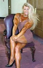 Девушки принимают стероиды конференции пептиды