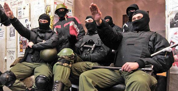 Суд арестовал одного из лидеров сепаратистов Корсунского до 14 марта - Цензор.НЕТ 6159