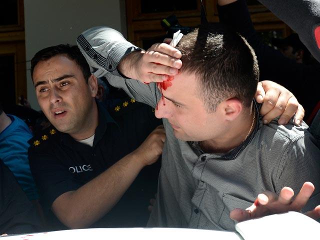 Гей грузины смотреть онлайн фото 342-351