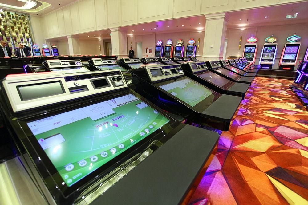 kogda-otkroyut-kazino--v-rossii