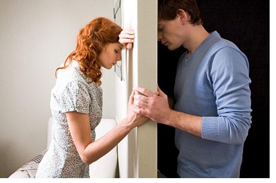 Многие психологи утверждают, что сдерживание эмоций в большинстве случаев  приводит к стрессам и депрессиям, затуханию интимных отношений и снижению  ... 81e1d69c313