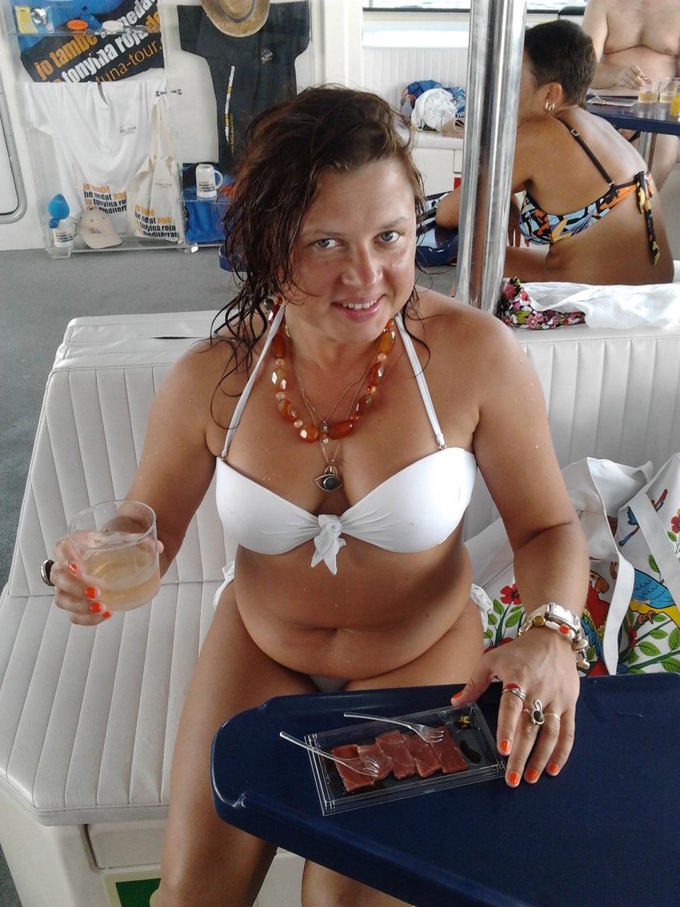 порно фото казашек в домашних условиях
