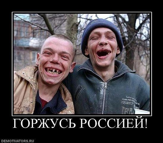 """Канада не признает референдум в Крыму по присоединению к РФ: """" Этот акт - очевидное нарушение украинского суверенитета"""" - Цензор.НЕТ 5585"""