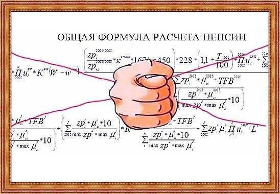 Молдова Инструкция По Расчету Средней Зарплаты