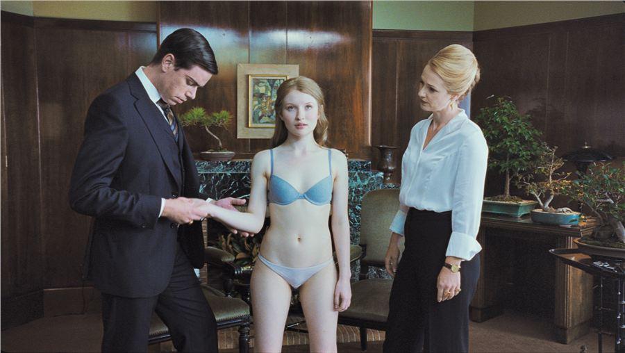 Кадры из фильма смотреть домашние фото русских девушек
