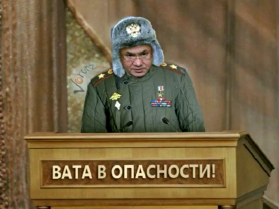 МИД РФ вызвал посла Молдовы из-за инициативы о выводе российских войск из Приднестровья - Цензор.НЕТ 9752