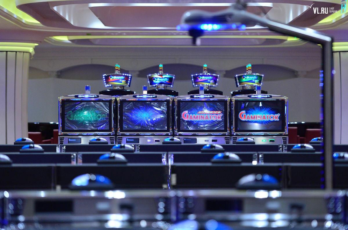 Бухгалтерия казино кристалл клуб фараон казино