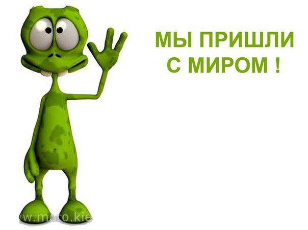 http://i.simpalsmedia.com/forum.md/comments/900x900/f501c41dca4d554ea82a6c78a6cb1ae5.jpg