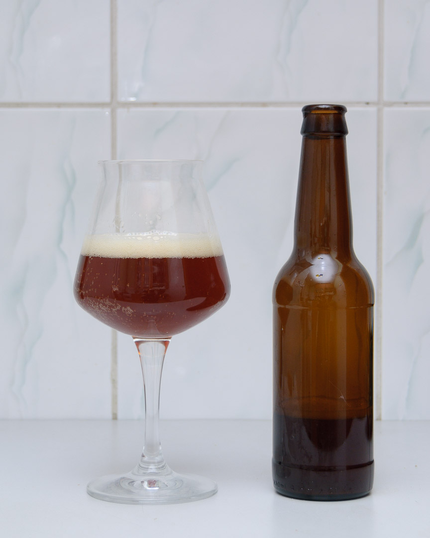 сварить в домашних условиях пиво рецепт