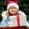 25 ноября - 23 декабря: Мальчишкам и девчонкам... 2014