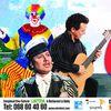4 июля: Одесский городской фестиваль