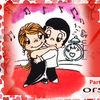 13 февраля: Milonga_Love is_