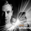 17 мая: ORANGE MUSIC WHITE NIGHT WITH ANDREW RAYEL