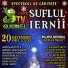 """20 декабря: """"Sufletul Iernii, Ediţia a II-a"""""""