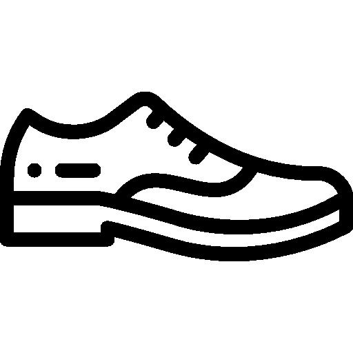 OXFORDURI