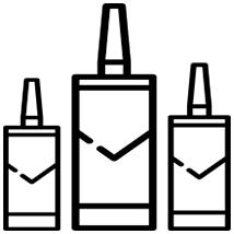 Instrumente și materiale consumabile