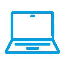 Tehnică computerizată