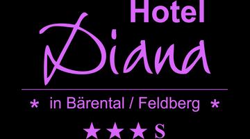 Hotel Diana Feldberg GmbH