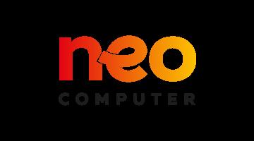 NeoComputer Grup
