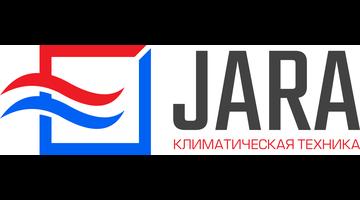 Jara SRL