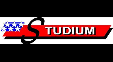 Studium Plus