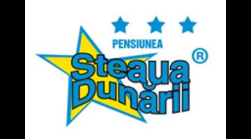 Pensiunea Steaua Dunarii Eselnita