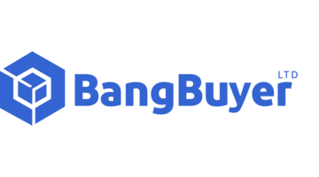 BangBuyer LTD