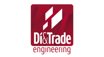 Di&Trade Engineering SRL