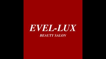 """Salon """"Evel-lux"""""""