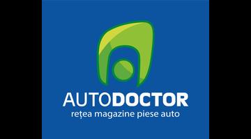 AUTODOCTOR (GBS SRL)