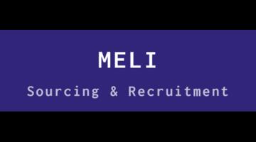 Meli Job