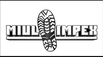 Miul-Impex