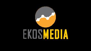 EkosMedia