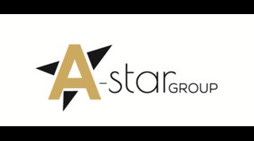 """A-Star Group'' Group"