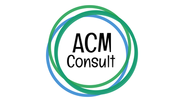ACM Consult SRL