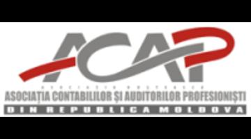 Asociația Contabililor & Auditorilor Profesioniști