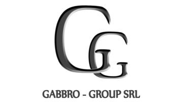 Gabbro Group