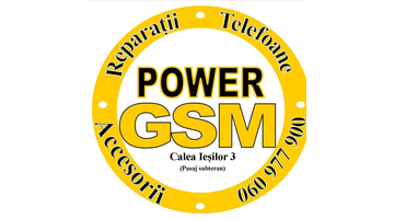 Power GSM