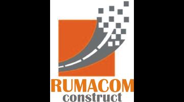 Rumacom Construct SRL