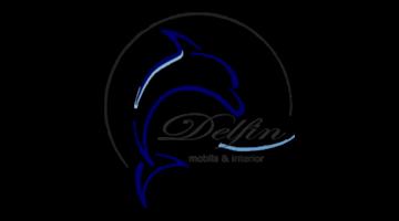 Delfin Design SRL