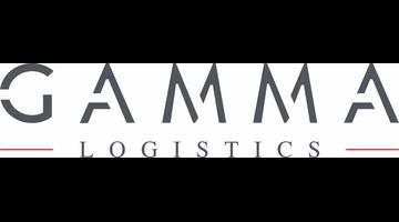 Gamma Logistics VR