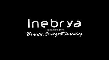 Inebrya Beauty Lounge