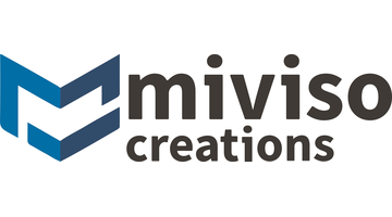 Miviso Creations
