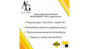 AKTO GROUP