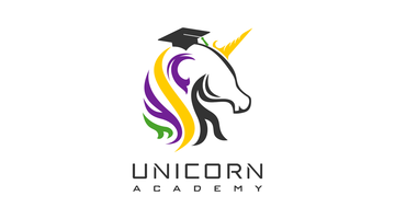 Unicorn Academy®