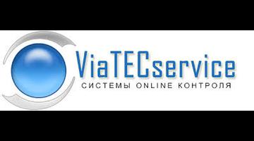 Viatec Service SRL