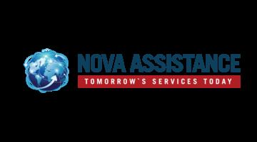 """Nova Assistance"""